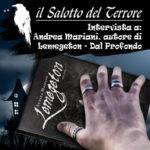 Lemegeton Dal Profondo - Andrea Mariani - Abeditore