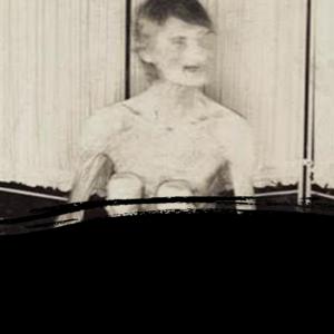 L'inquietante caso di Rhoda Derry