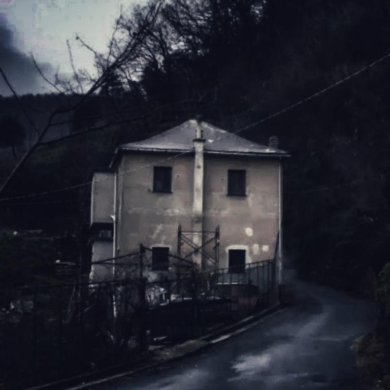casa delle anime ca de anime