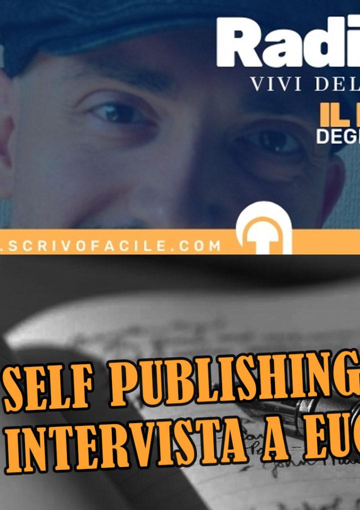 Come pubblicare il proprio libro in modo indipendente.