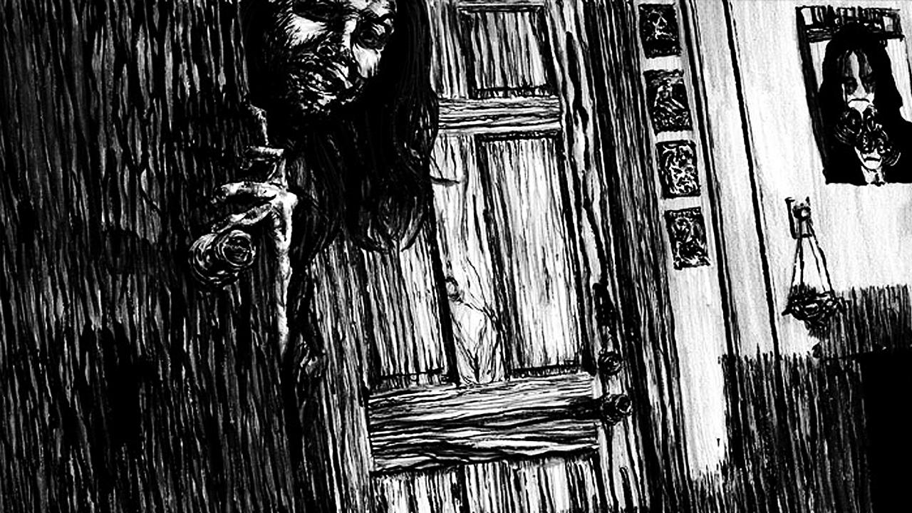 Quando inizia la notte - Massimo Mayde