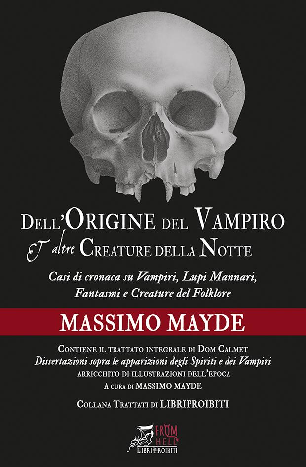 copertina-origine-del-vampiro-massimo-mayde-1-1