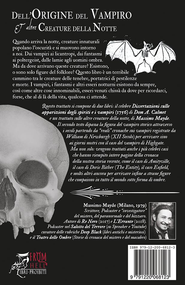 copertina-origine-del-vampiro-massimo-mayde-2