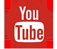 Salotto del Terrore su Youtube